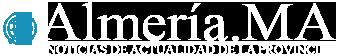 ▷ Almería MA | Actualidad y Noticias de la Provincia