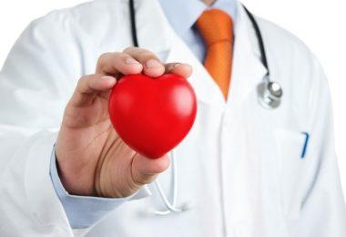la salud es lo primero
