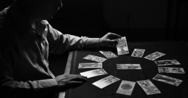 tarot personal con tarjeta visa