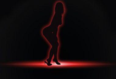 mejores strip clubs