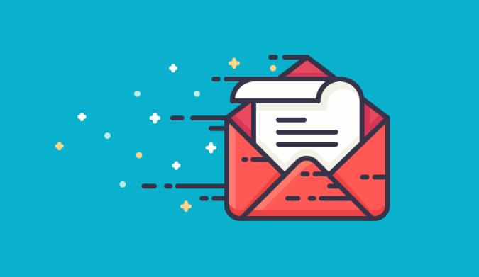 buena estrategia de mail marketing