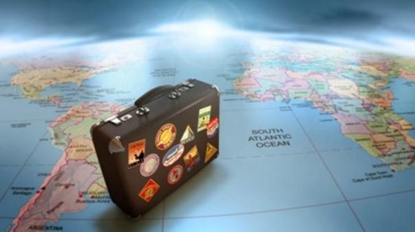 ofertas en billetes para viajar