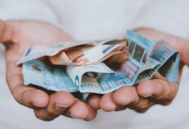 prestamos para invertir en bolsa