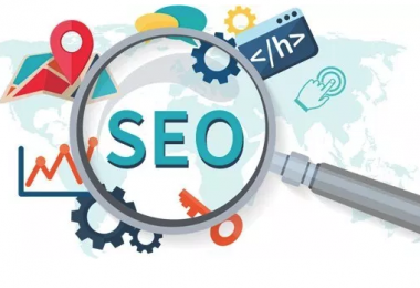 seo como herramienta de marketing