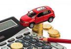 financiar un coche