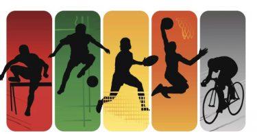 tendencias en deportes