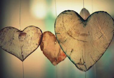 velada romántica