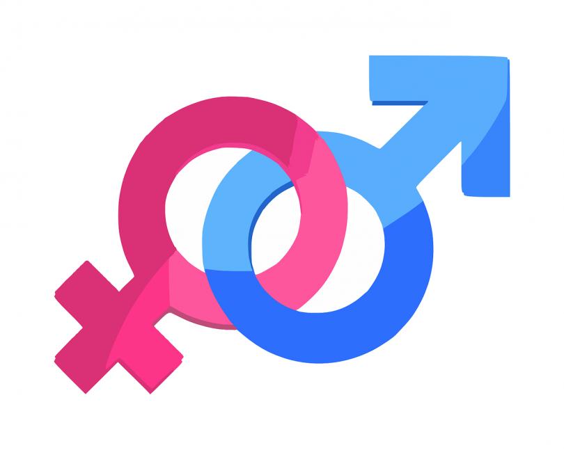 sexualidad en la sociedad