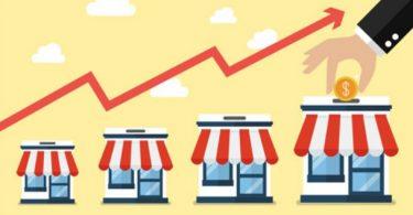 modelos de negocio online