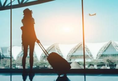 servicios al viajar