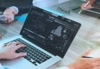 servicios y productos online