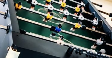 deportes para mejorar tu salud