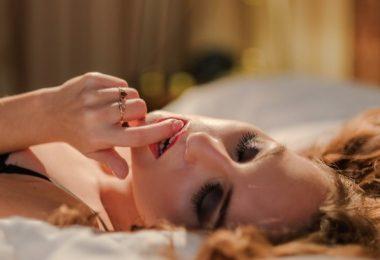 despertar fantasias sexuales