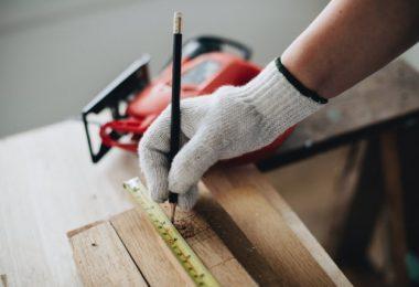productos y servicios para el hogar