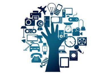 ventajas y tecnologia