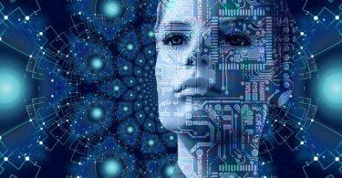 evolucion tecnologica