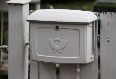 preparar oposiciones correos