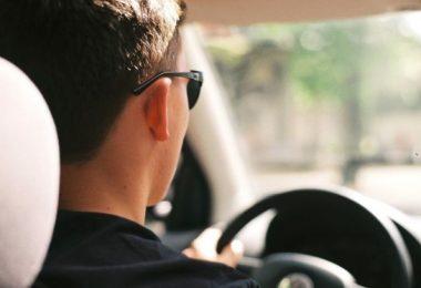 seguros automovilisticos