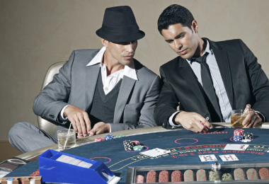 tendencias casinos online
