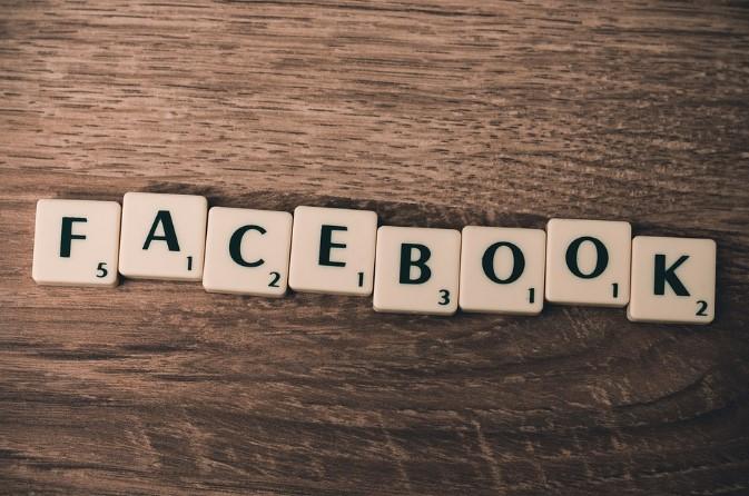 estrategias efectivas para facebook