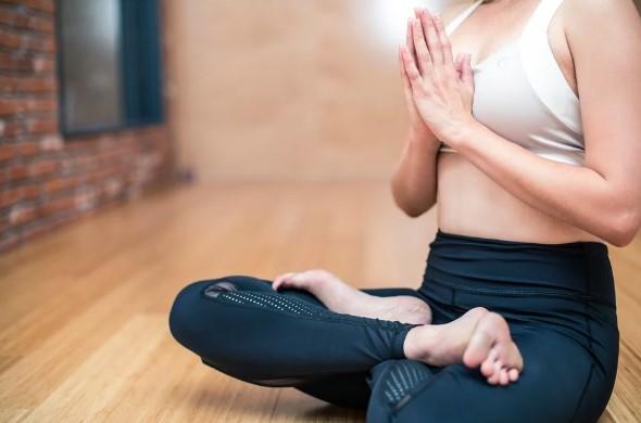 mejorar el bienestar de tu salud
