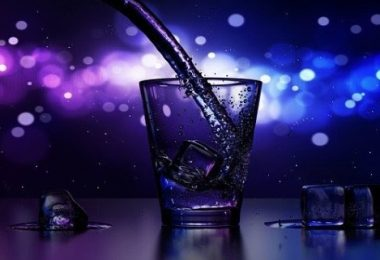 alcoholismo en la población
