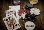 sitios online de casinos