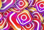 pattern instagram