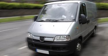 servicios para vehiculos