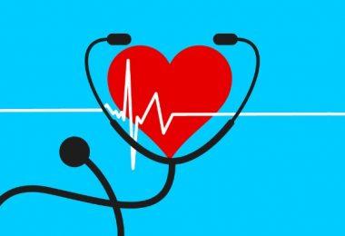 recursos de salud