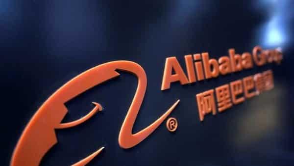 Alibaba espera obtener las primeras ganancias de su brazo en la nube este año