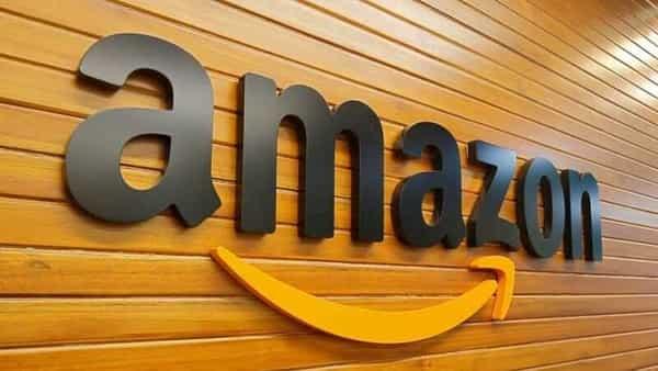 Amazon India se asocia con IRCTC para ofrecer reservas de billetes de tren