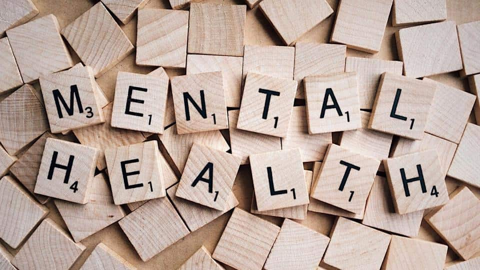 Under the initiative of the World Federation for Mental Health, the first ever World Mental Health Day was celebrated on October 10, 1992.