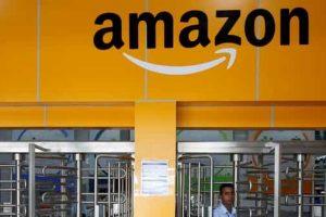 El gobierno emite avisos a Flipkart, Amazon por no mostrar información obligatoria del producto