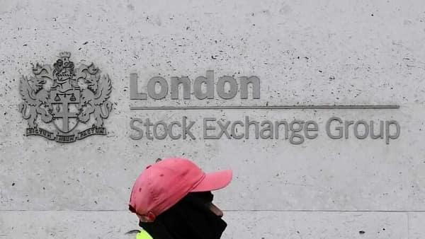 La Bolsa de Valores de Londres negocia con empresas de tecnología indias para cotizar en el extranjero