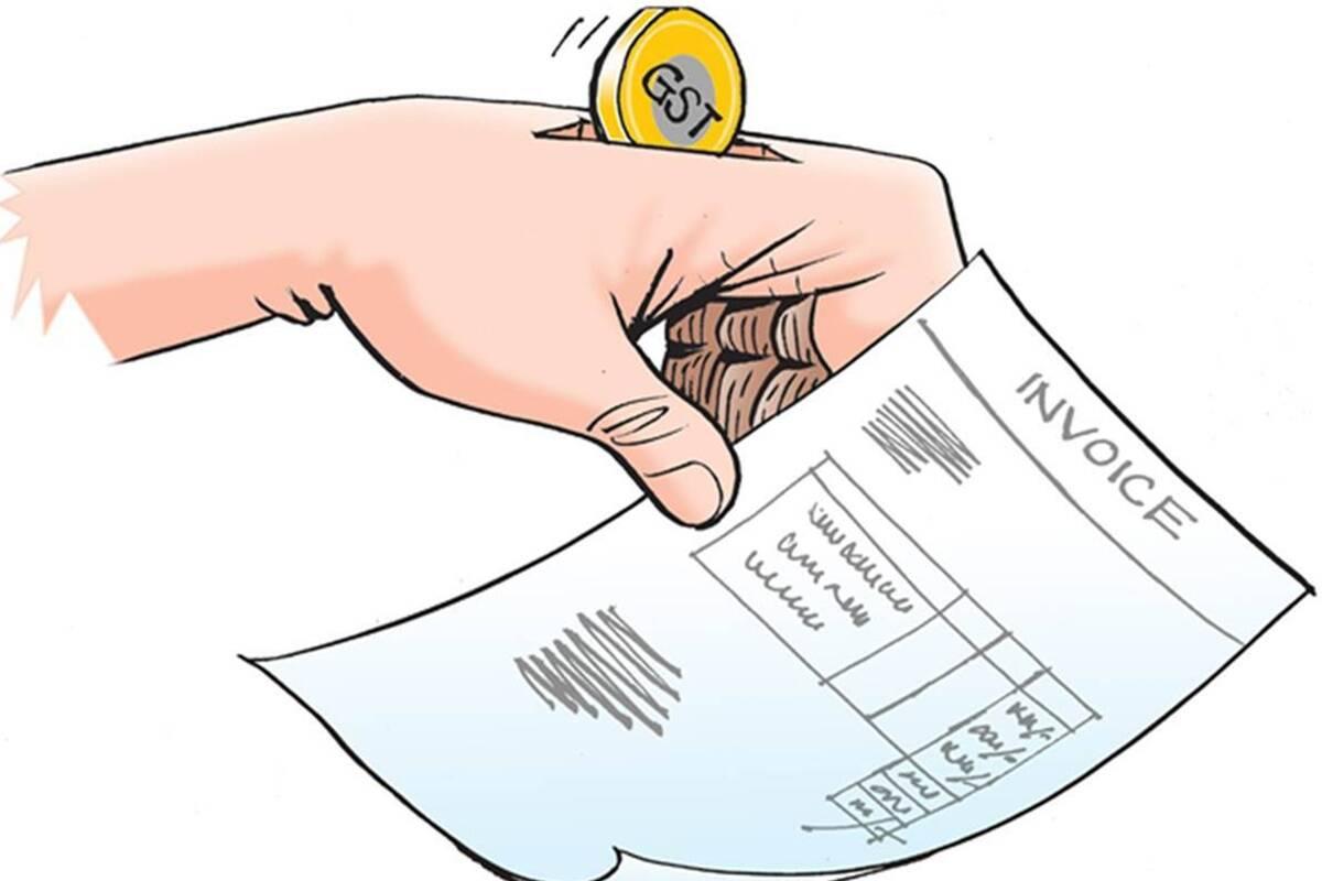 Por otra parte, el comisionado central de GST en el sur de Delhi arrestó a un sindicato de empresas involucradas en aprovechar las facturas y cuentas electrónicas emitidas con los números de identificación de GST de empresas falsificadas y obtener reembolsos de IGST por esos documentos.