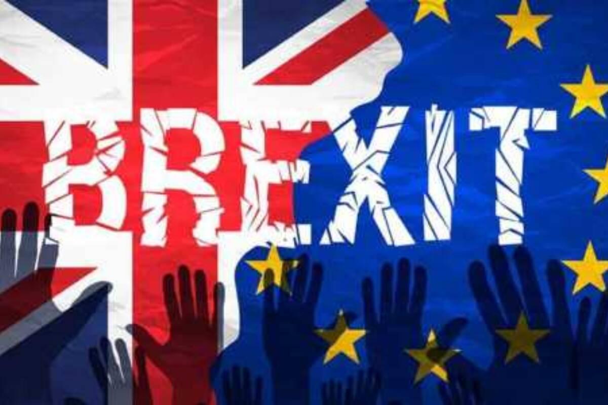 Brexit, noticias Brexit, noticias Brexit, Brexit ahora, acuerdo Brexit, Boris Johnson, Unión Europea