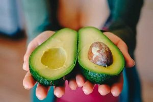Consumer and environmental sciences has revealed that including avocado in your daily diet can help improve gut health.
