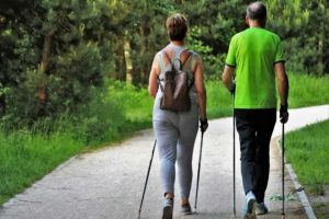 Older adults about to undergo elective surgery should undertake a sustained programme of targeted exercise beforehand to counteract the muscle-wasting effects of bedrest, new research suggests.