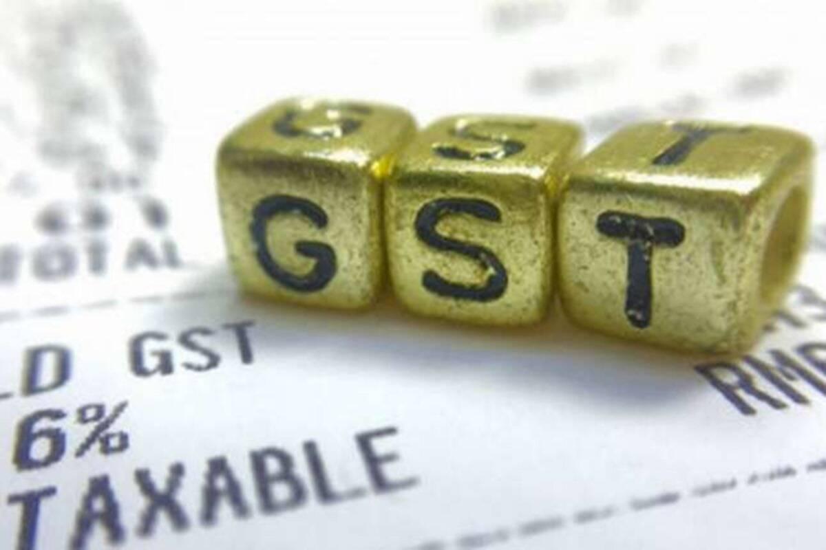 Red GST, Red de impuestos sobre bienes y servicios, Declaraciones de GST, Declaraciones de GST del piloto automático, Créditos fiscales de entrada, Socio fiscal de EY Abhishek Jain, GSTN