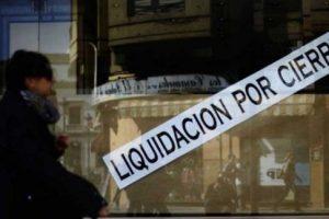 liquidacion covid19