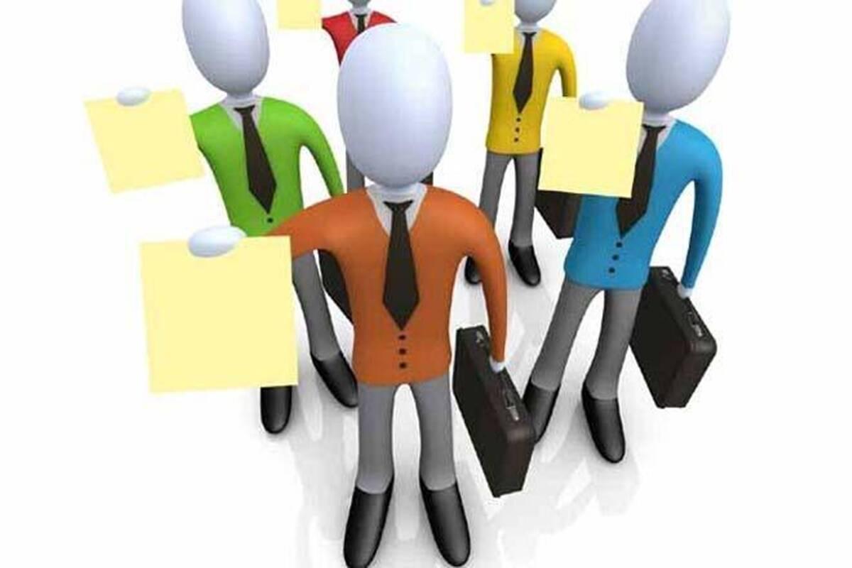 El principal objetivo de la encuesta trimestral de empleo basada en establecimientos en la India es medir el cambio relativo en la situación del empleo en trimestres sucesivos en un segmento considerable de la economía no agrícola, que abarca ocho sectores de la economía.