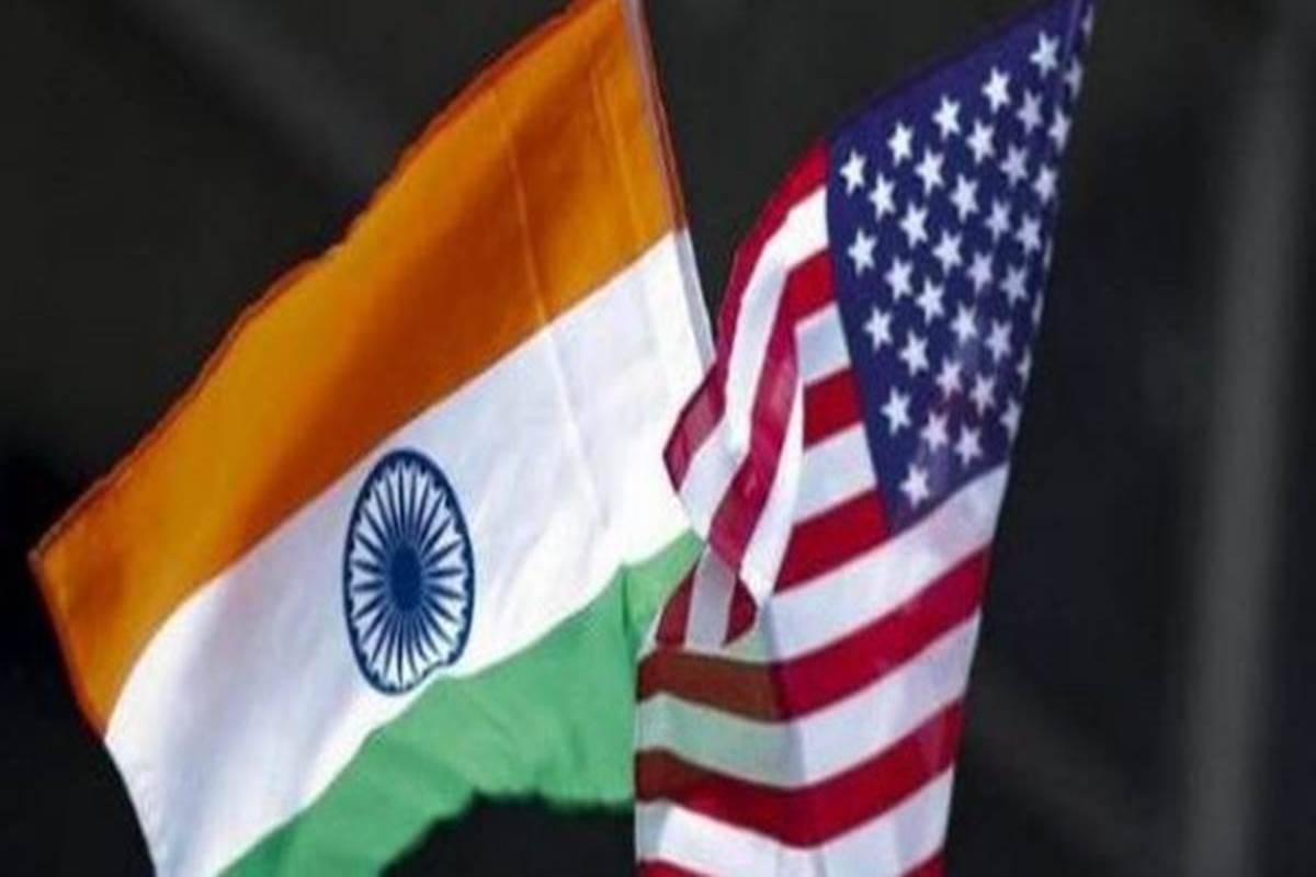 corbatas india usa
