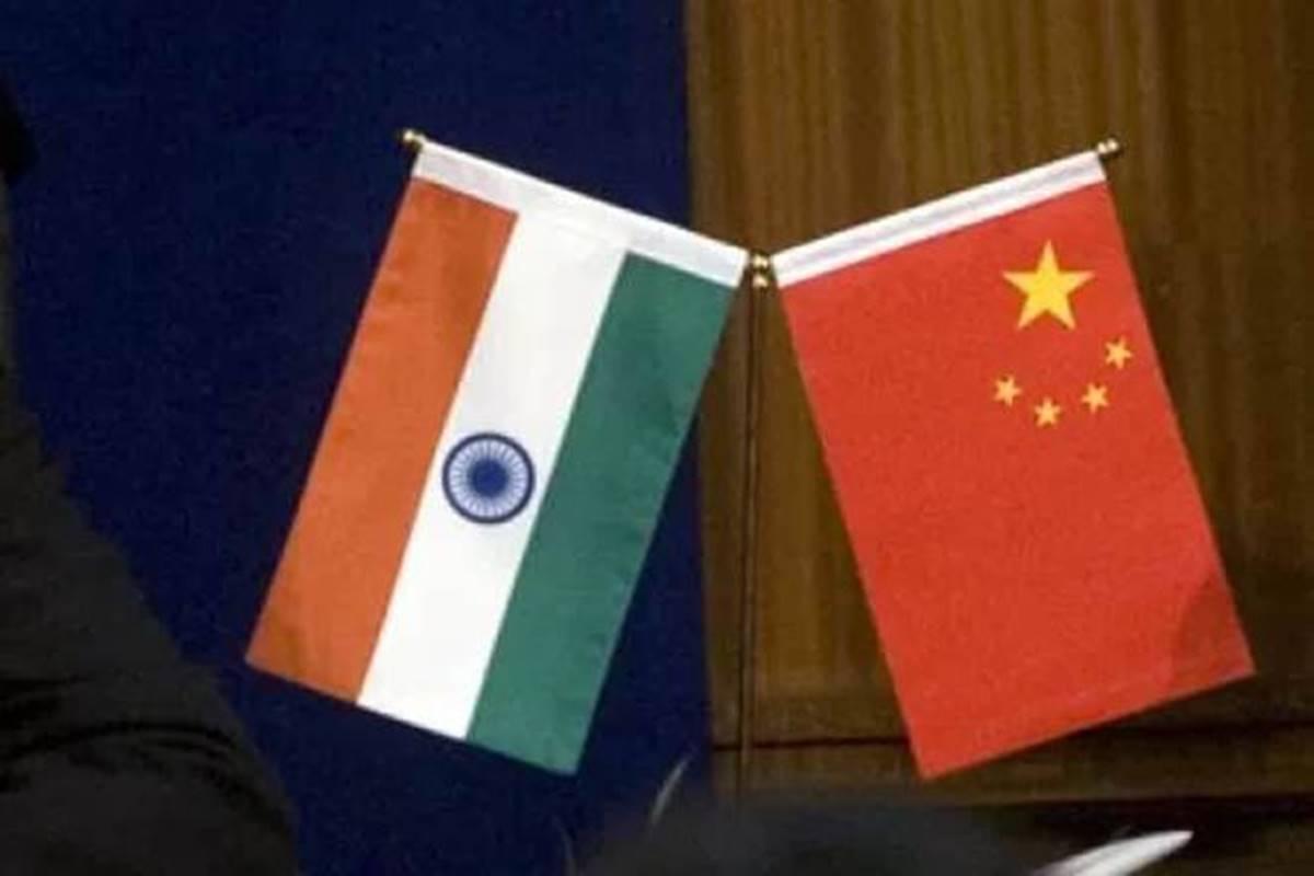 Las exportaciones de India a China aumentaron un 16,15% a 20.870 millones de dólares en 2020