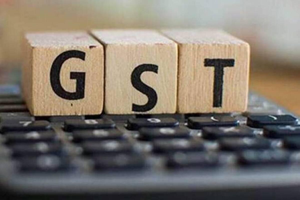 Las recaudaciones de GST de enero de 2021 alcanzaron un máximo histórico de alrededor de 1,20 rupias lakh crore, impuestos sobre bienes y servicios, Ministerio de Finanzas