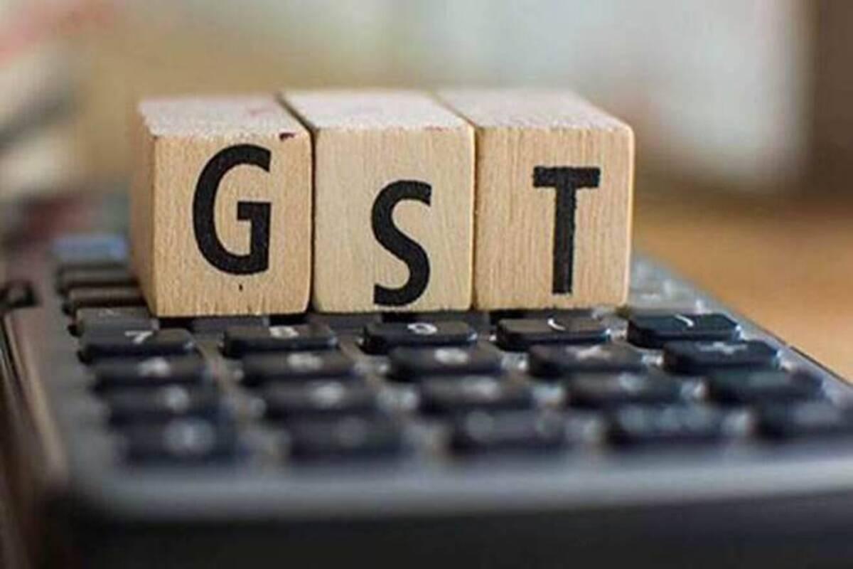 En Sellos y Registros, las recaudaciones alcanzaron Rs 268.29 crore, contra Rs 289.13 crore en el año fiscal anterior.