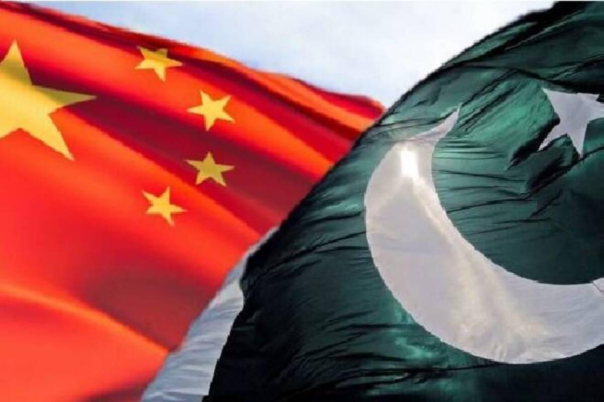 Se espera que Pakistán cumpla una docena de condiciones en seis meses para permanecer en el programa de $ 6 mil millones del FMI, pero la resistencia económica del país, con problemas de liquidez, aún depende de un salvavidas de $ 11 mil millones de China, según un informe de los medios el viernes.