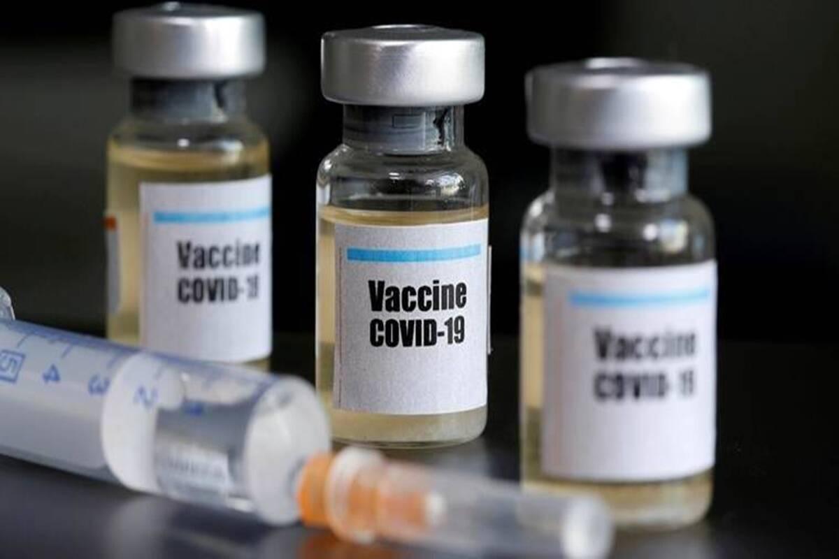 Evidentemente, el costo real sería mucho menor, ya que es poco probable que se vacunen al 100%;  también un segmento de trabajadores de la salud y otros trabajadores de primera línea que ya han recibido la vacuna se encuentran en el grupo de edad de 18 a 45 años.