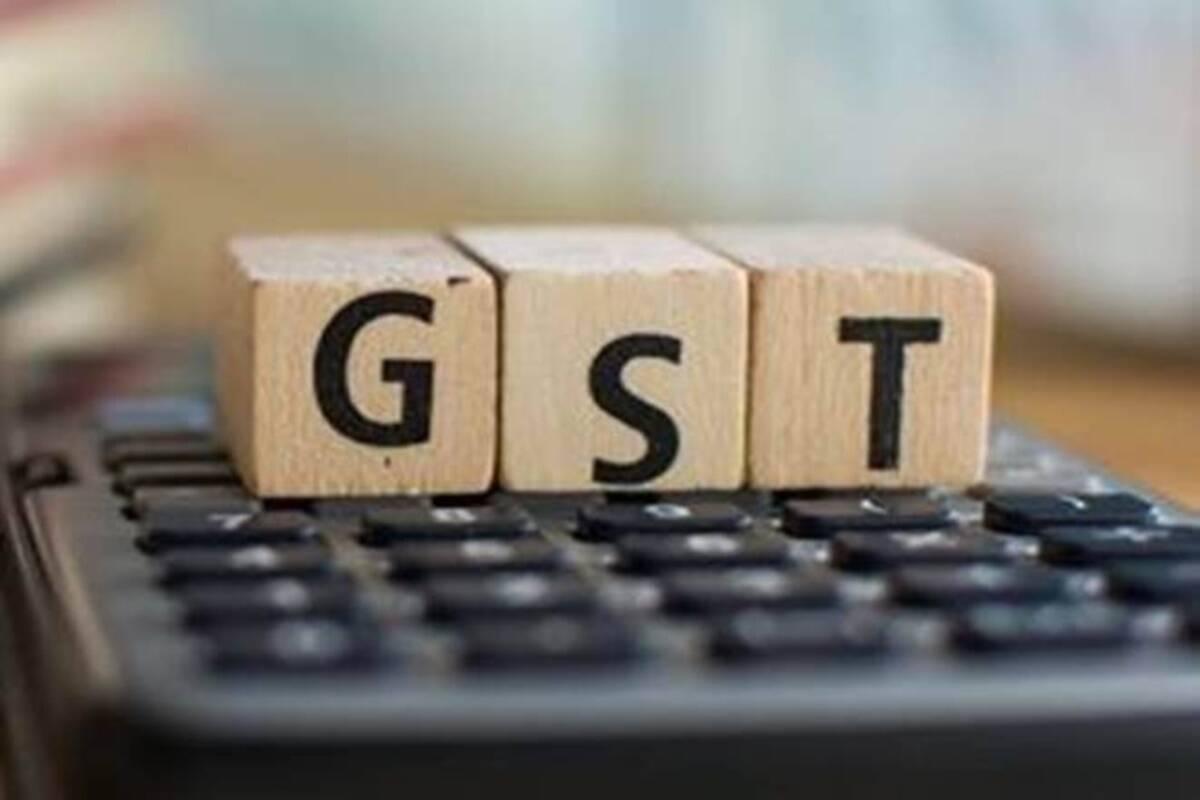 El monto de las ganancias excedió Rs 1 lakh crore, a pesar del hecho de que la mayoría de los estados están bajo un bloqueo estricto debido a la pandemia, dijo el ministerio.