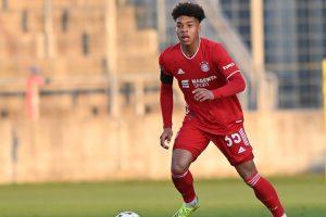El Bayern de Múnich quiere firmar un préstamo del adolescente Che de USMNT, confirma Berhalter